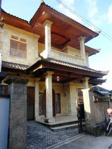 Jual Keranjang Parcel Denpasar property jual rumah di jimbaran bali cantik murah strategis rj140301 rj140301 jual rumah