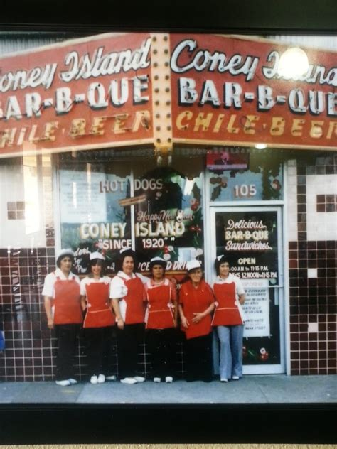 coney dogs near me coney island el paso closed dogs el paso tx united states reviews