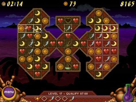 l of aladdin game free download legend of aladdin game download at logler com