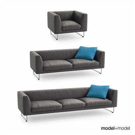 cappellini sofa 3d cappellini elan sofas armchair model