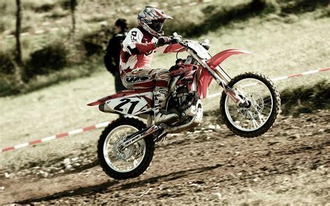 motocross bike race dirt bikes hd wallpapers