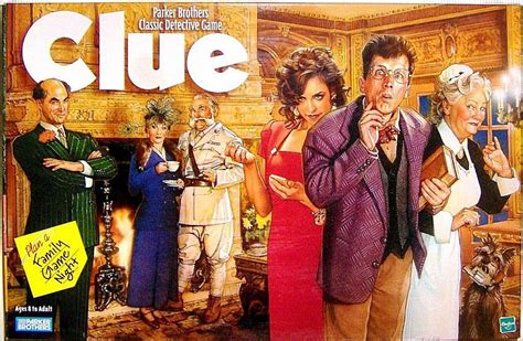 how many rooms in cluedo an explanation of the basic of clue cluedo