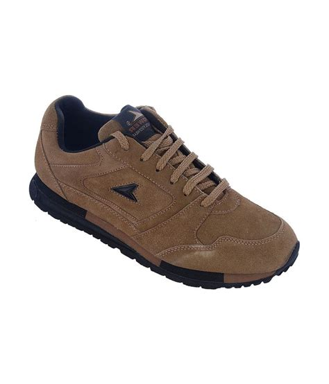 power brown running shoes price in india buy power brown