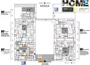 general layout en français general plan home and living