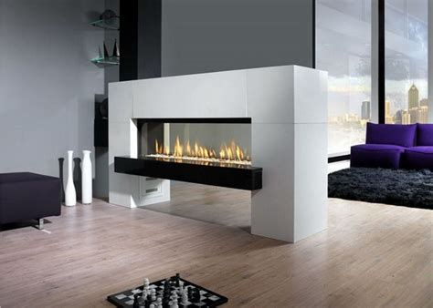 what does vent free gas fireplace mean best 25 double sided gas fireplace ideas that you will