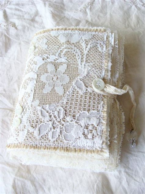 Handmade Lace Fabric - best 25 fabric books ideas on cloth books for