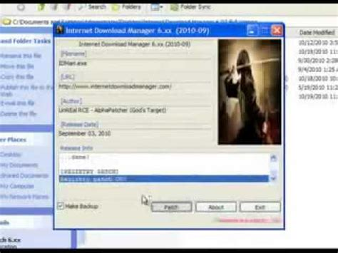full version of idm 6 07 with serial key vereschagina72 descargar idm 6 07 full crack