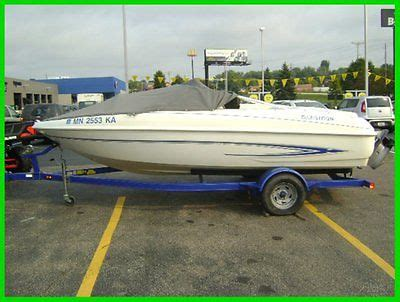 glastron boats dealers minnesota glastron mx 175 boats for sale in rochester minnesota