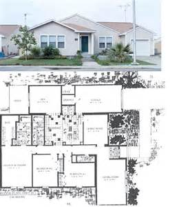 Multi Family Compound Plans 100 Multi Family Compound Plans Best 20 Small