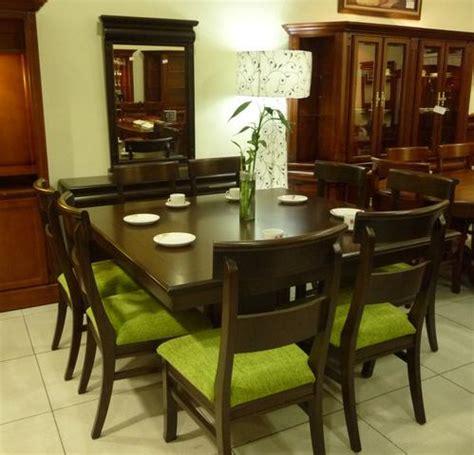 mesa espejo color caoba anuncios agosto clasf