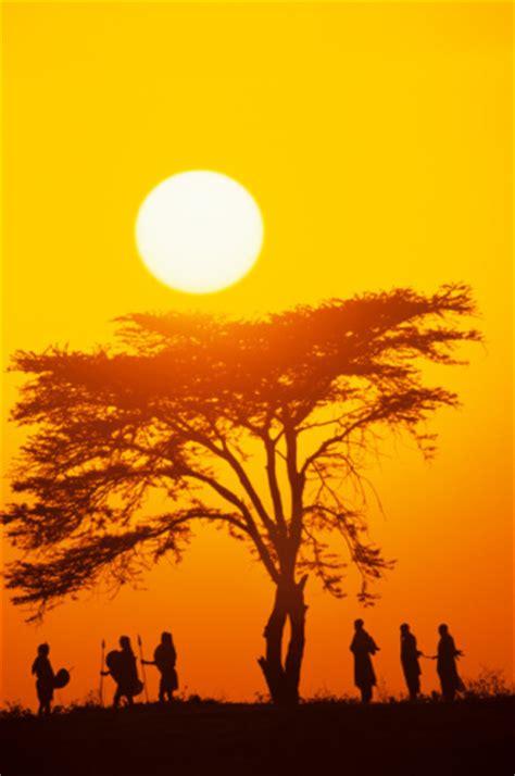 imagenes interesantes de africa fernando pe 241 a arte a trav 233 s del tiempo el arte negro o