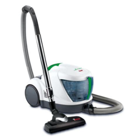 Water Vacuum Cleaner Water Vacuum Cleaner Homexyou