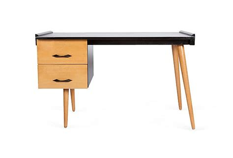 Mid Century Modern Writing Desk Mid Century Modern Writing Desk