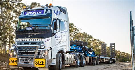 used volvo trucks sale australia 100 used volvo trucks sale australia 2017 volvo v90