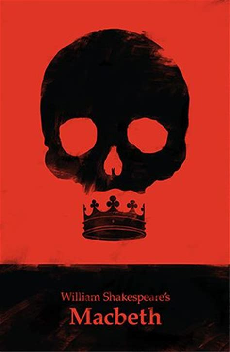 themes in 1984 and macbeth 17 best ideas about book covers on pinterest book cover