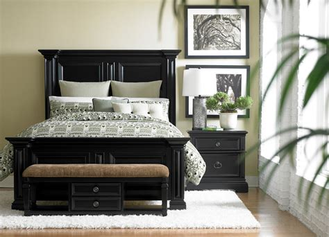 havertys bedroom arrington collection modern other metro by havertys