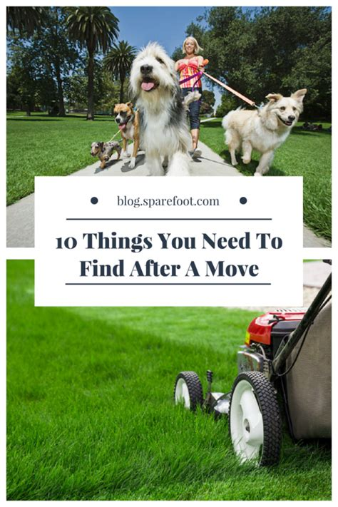 10 things need to learn finding 10 things you need to find after you move central wisconsin storage