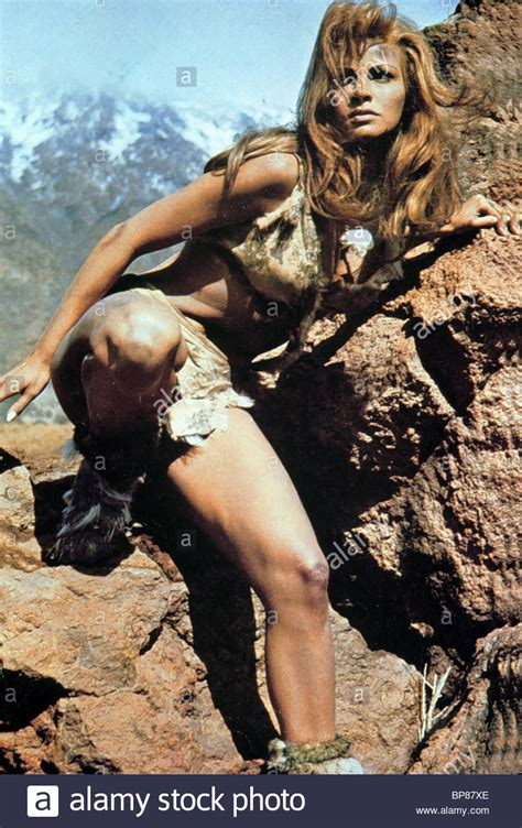 raquel welch cave loana raquel welch one million years bc 1966 t
