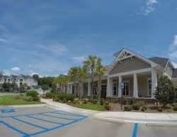 select corporate housing beaufort furnished apartments temporary housing select corporate housing