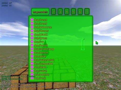 water gun wars image platinum arts sandbox free 3d game platinum arts sandbox