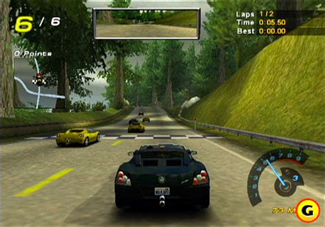 nfs new game for pc free download full version need for speed hot pursuit 2 free download pc game full