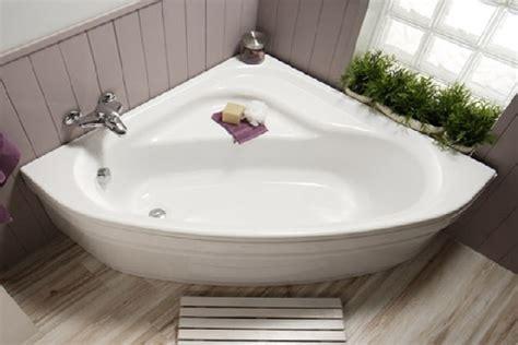 baignoire deco 25 petites baignoires et baignoires sabot gain de place
