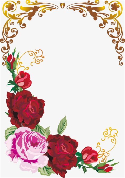 decorative art flowers wedding floral design creative wedding decorative
