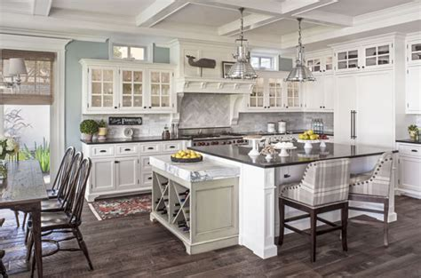 popular kitchen designs kitchen flooring ideas inspiration homeportfolio