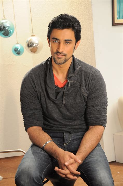 kunal kapoor hd wallpapers high definition