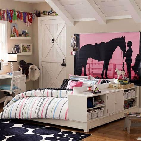 Pics Of Teen Girls Bedrooms Bill House Plans | pics of teen girls bedrooms bill house plans