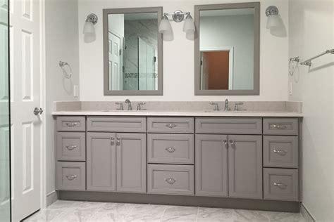 bathroom vanities st petersburg fl bathroom vanities st petersburg fl 28 images bathroom