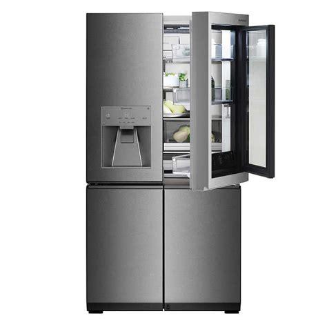 Kulkas Lg Shine refrigerator inspiring refrigerator 66 inches high