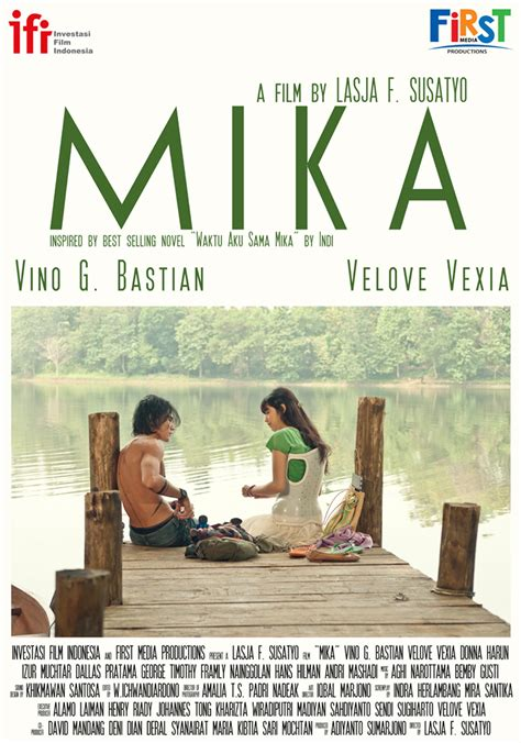 link untuk nonton film bioskop indonesia nonton online mika 2013