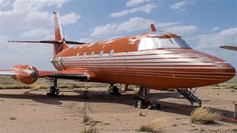 elvis private jet elvis presley s 1962 lockheed jetstar private jet going on