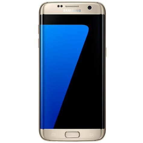 telephone portable samsung galaxy s7 edge or jaclem