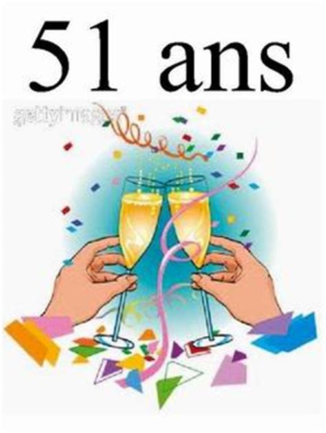 Anniversaire 59 ans de marriage laws