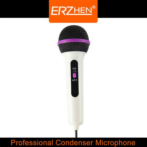 mics are for singing not swinging popular old fashioned microphone buy cheap old fashioned
