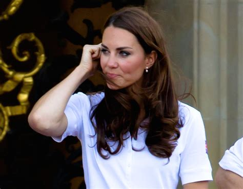 free haircuts cambridge here s the kate middleton haircut tutorial we ve been