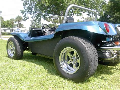 meyers manx for sale for sale meyers manx 1 dune buggy