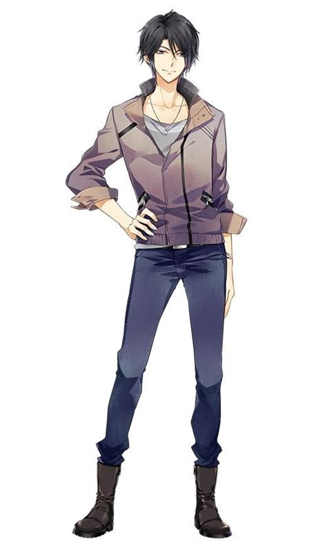 Boy And Fashion Mothercare C anime search human designs and fashion anime and