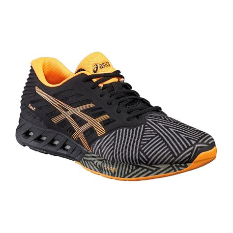 asic sneakers for mens asics fuzex mens running shoes aw16