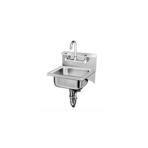 elkay hand wash sink elkay 15 5 x 16 75 single weldbilt hand sink laundry