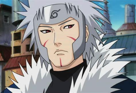 ninja terkuat   anime naruto versi taufik blog