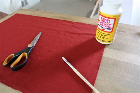 velvet dresser drawer liner velvet drawer liners for commitment phobes red house west