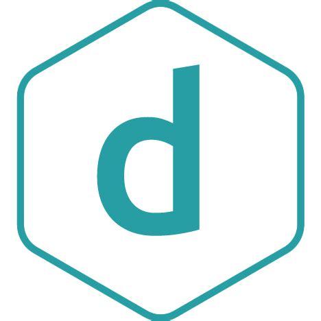 Developer Documentation