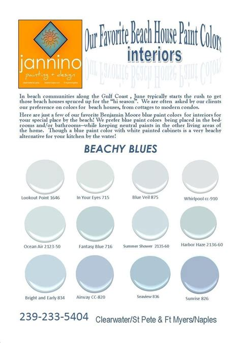 1000 images about house paint colors on paint colors neutral paint colors