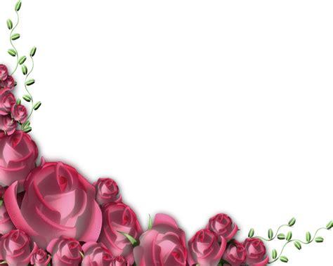 rosas rojas png fondos de pantalla y mucho m 225 s marcos para fotos con flores fondos de pantalla y mucho m 225 s