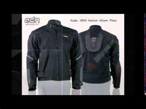 Jual Jaket Untuk Motor by Jaket Jual Jaket Motor Jaket Motor Terbaru Jaket