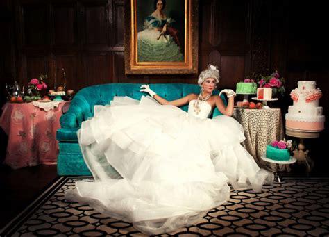 rococo wedding ideas green wedding shoes weddings