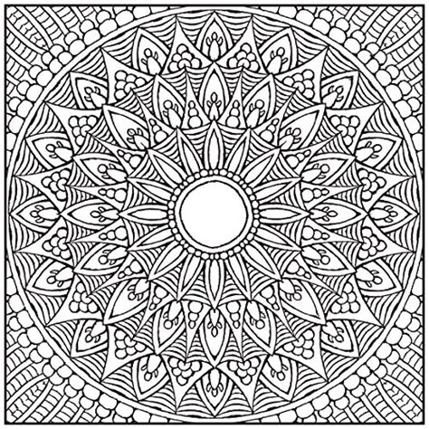 coloring book stress relieving designs mandalas and coloring pages for relaxation jumbo coloring books volume 5 books coloring book mandalas stress relieving designs